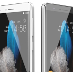 OUKITEL K4000 : $120 Smartphone with great specs