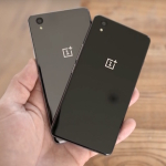 OnePlus X Unboxing, Tech Specs and Camera Samples