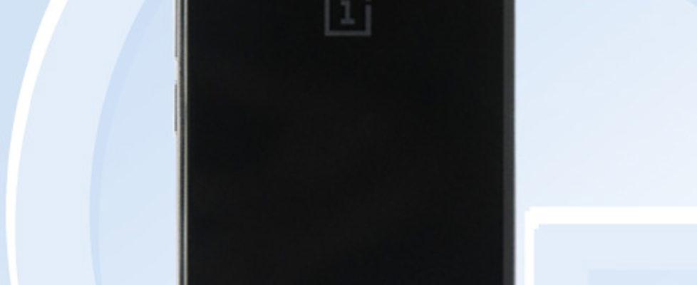 OnePlus X E1001 Camera