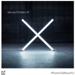 OnePlus X (OnePlus Mini) Price Exposure