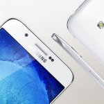 Samsung Galaxy A9 existence, and suspected Geekbench 3 benchmark