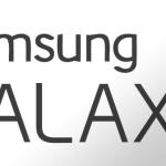 Samsung SM-W2016 Flip Phone with exynos 7420 exposure