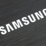 Samsung is preparing chip based on Heterogeneous System Architecture
