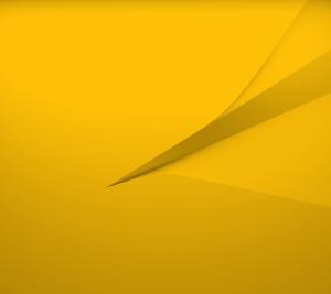 Sony Z5_droidviews_1