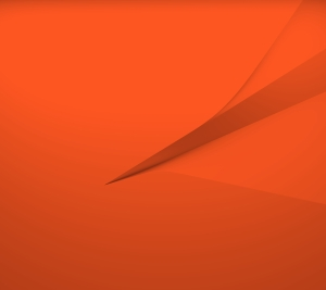 Sony Z5_droidviews_4