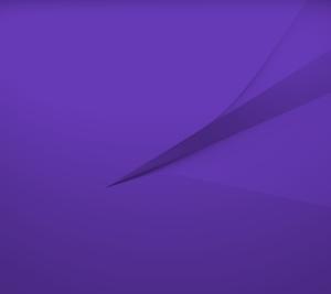 Sony Z5_droidviews_5