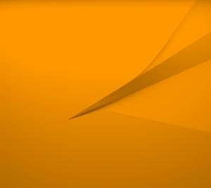 Sony Z5_droidviews_A3