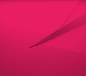 Sony Z5_droidviews_A4