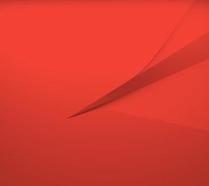 Sony Z5_droidviews_A6