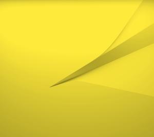 Sony Z5_droidviews_B2
