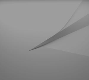 Sony Z5_droidviews_B5
