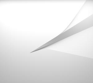 Sony Z5_droidviews_B6
