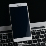 Vivo Xplay 5S to come with 4K display and Snapdragon 820