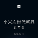 Xiaomi Mi 5 may feature Snapdragon 810 Chip