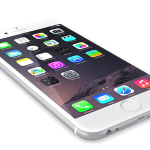 iPhone 6, 6 Plus and iPad Air 2 gets Bluetooth 4.2