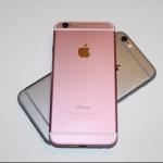 Over all comparison : Samsung vs TSMC Apple A9 chip