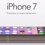 Some iPhone 7 concept videos