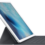 Preorder Apple iPad Pro in the US now