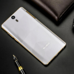 BLUBOO XTOUCH features and specs, and the Best Deal