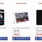Cyber Monday deals : Get your gadgets at discounted price