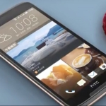 HTC Desire 828 is available for preorder now