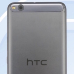 HTC One X9 full tech specs and real image exposure