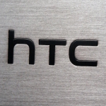 HTC One X9 leaked image and tech specs