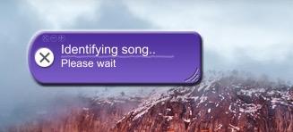 identify-song