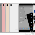 Nokia C1 may arrive with Android as well as Windows OS