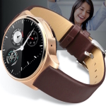 OUKITEL A29 Smartwatch Phone deal for international users
