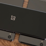 OnePlus X deal for Global users : No Invite
