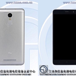 Redmi Note 2 Pro Technical Specifications revealed via Tenaa Certification