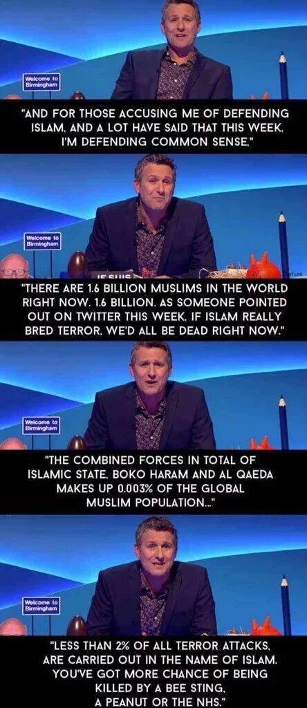Terrorish has no religion.jpg-large