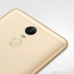 Mi Pad 2 and Redmi Note 2 Pro confirmed by Xiaomi