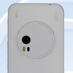 Asus Zenfone Zoom Z00XSB goes through Tenaa Certification