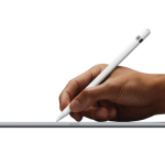 Things that Apple didn't mention about iPad Pro