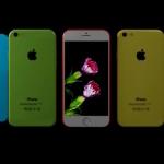 iPhone 6c Concept design : Videos