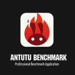 Apple A9 chip Scores the highest in Antutu 6.0 Benchmark test