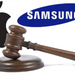 Apple seeks another $180 million from Samsung in Patent Dispute