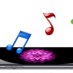 Free ringtones for iPhone with/without iTunes