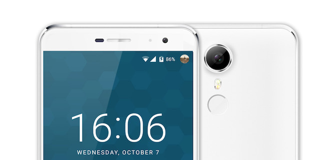 Doogee-F7-price-and-release.jpg
