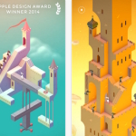 iOS Apps and games Gone Free for limited time