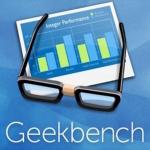 Apple A9X vs A9 vs Exynos 8890 vs Snapdragon 820 Geekbench Benchmark