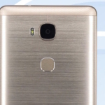 Huawei Honor 7 Plus full tech specs and real image exposure