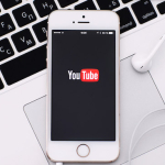 Updated : How to download YouTube Videos to iPhone without jailbreak