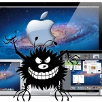 The Best Free Anti Adware and Malware (removal Tool) for Mac