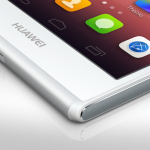 Huawei P9 Benchmark, Tech Specs and Release Date