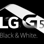 LG G5 rumored to feature Iris Retina Scanner, may arrive in February 2016