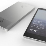 Microsoft's Surface Phone Release Date and Tech Specs Exposure