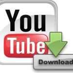 How to Download YouTube Videos or Convert Them to MP3 or Mp4